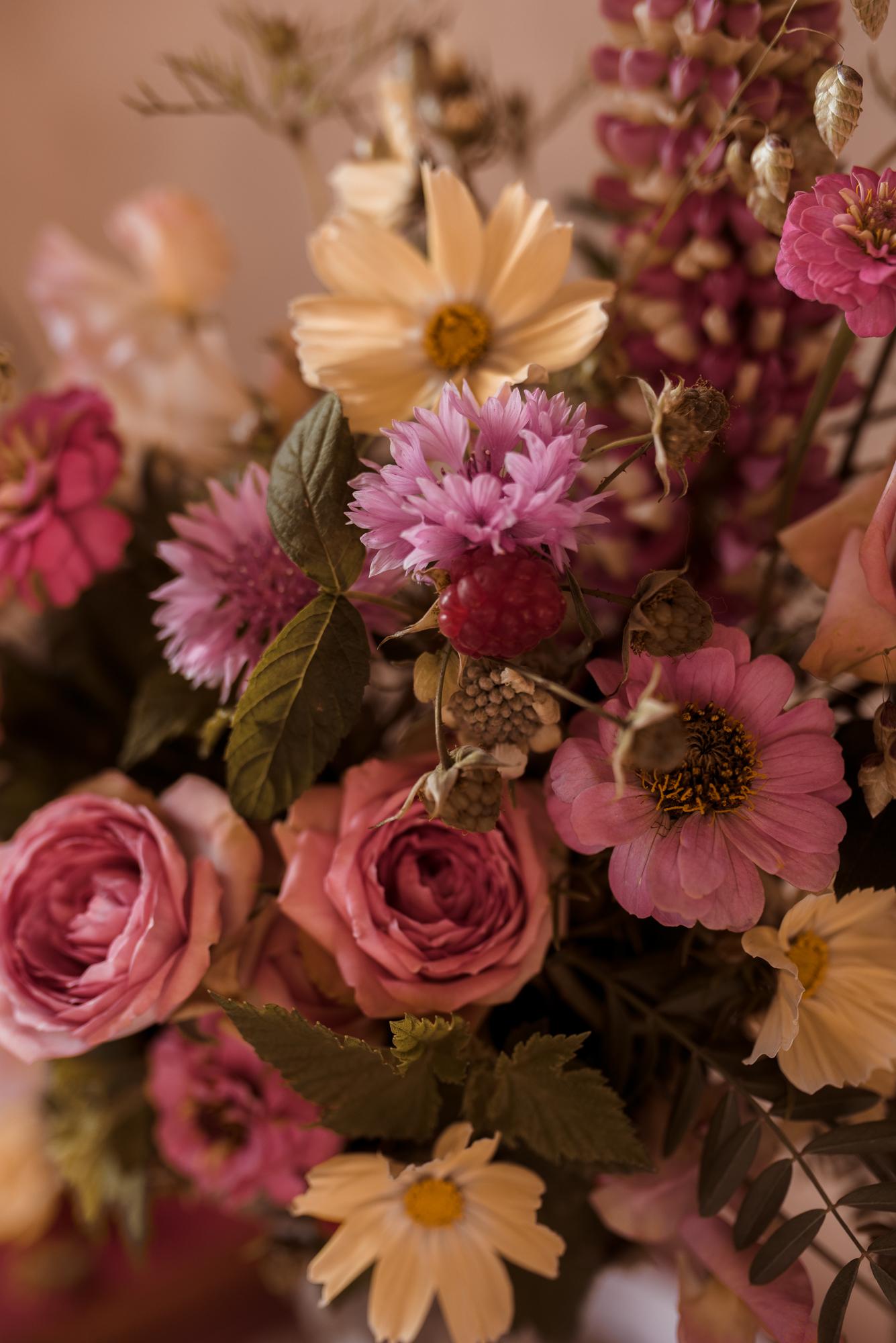 Fleurettes-15.jpg