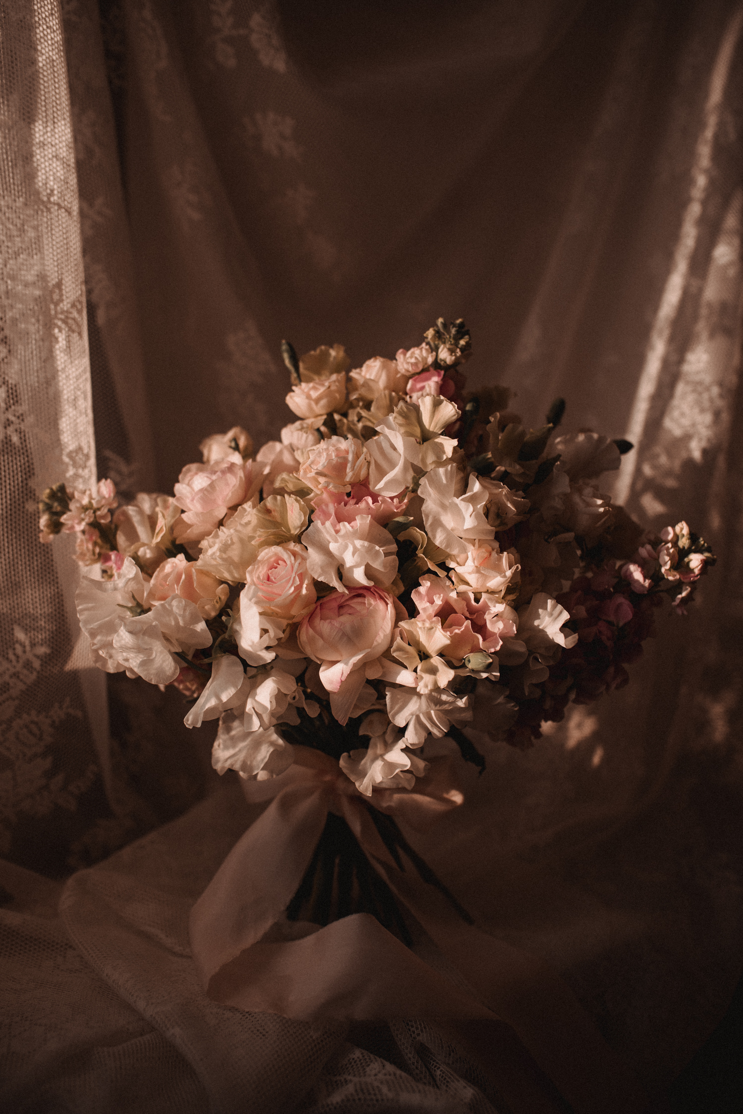 Minuit-Sauvage-Clair-Obscur-Bride-4.jpg