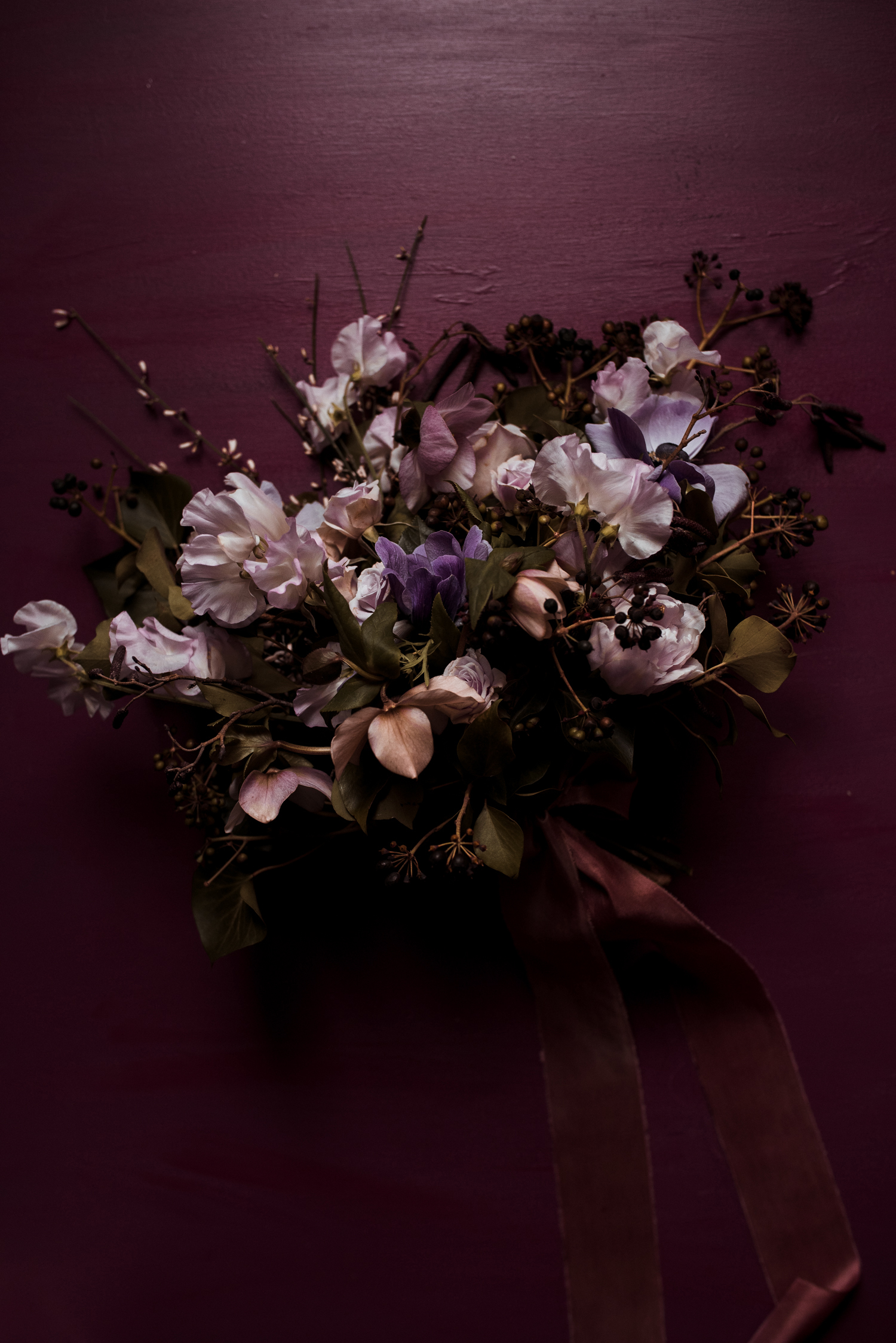 Claire-Minuit-Blooms-Staccato-Fiore-3.jpg