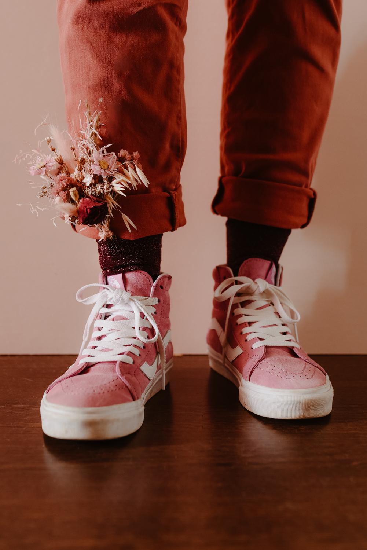 Minuit-Sauvage-Vans-Fleurs-7.jpg