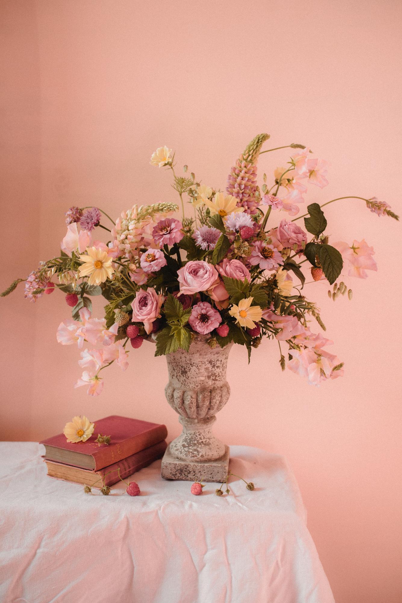Fleurettes-11.jpg