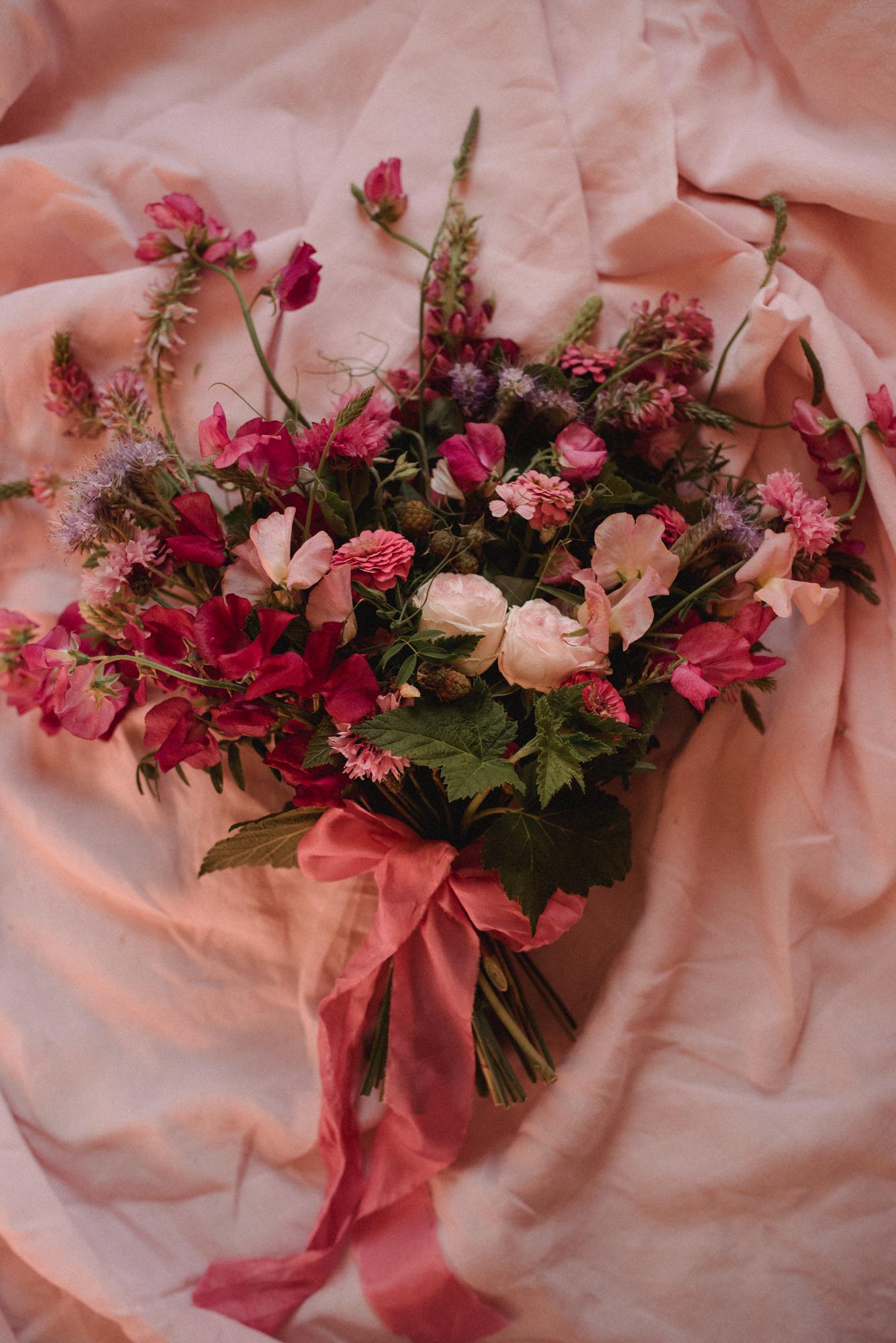 Fleurettes-28.jpg