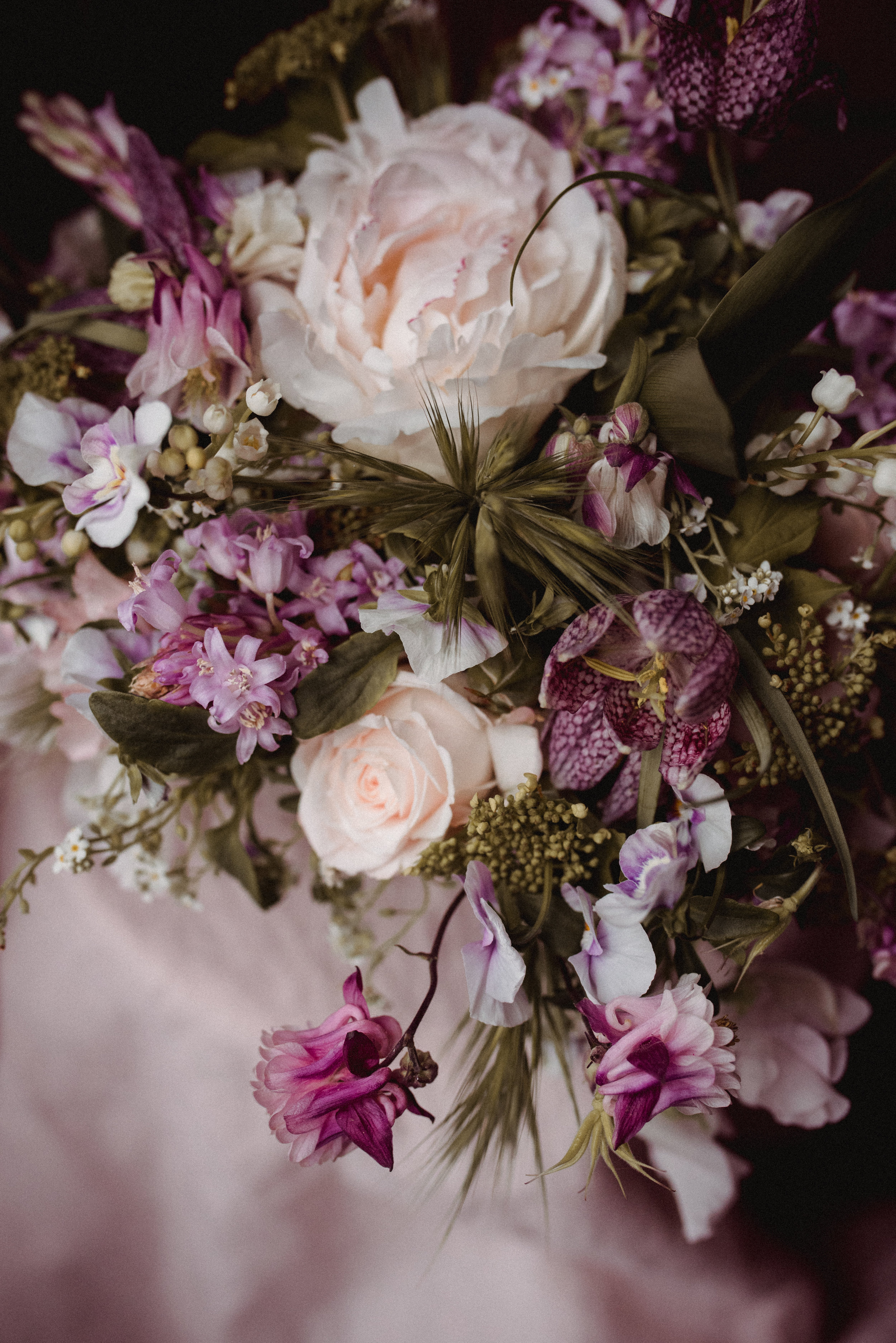 Minuit-Sauvage-Blooms.jpg