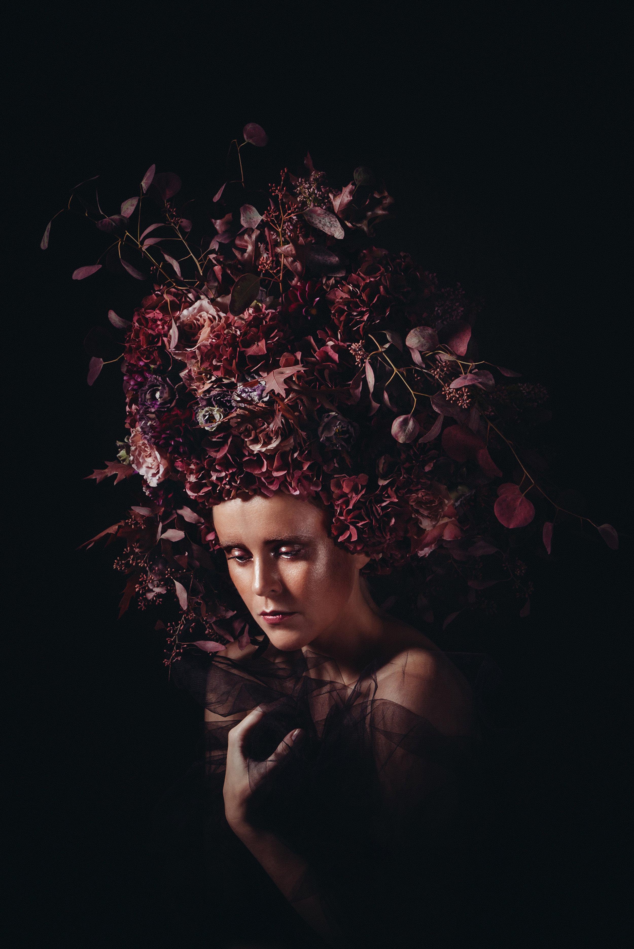 Claire-Minuit-Dark-23.jpg