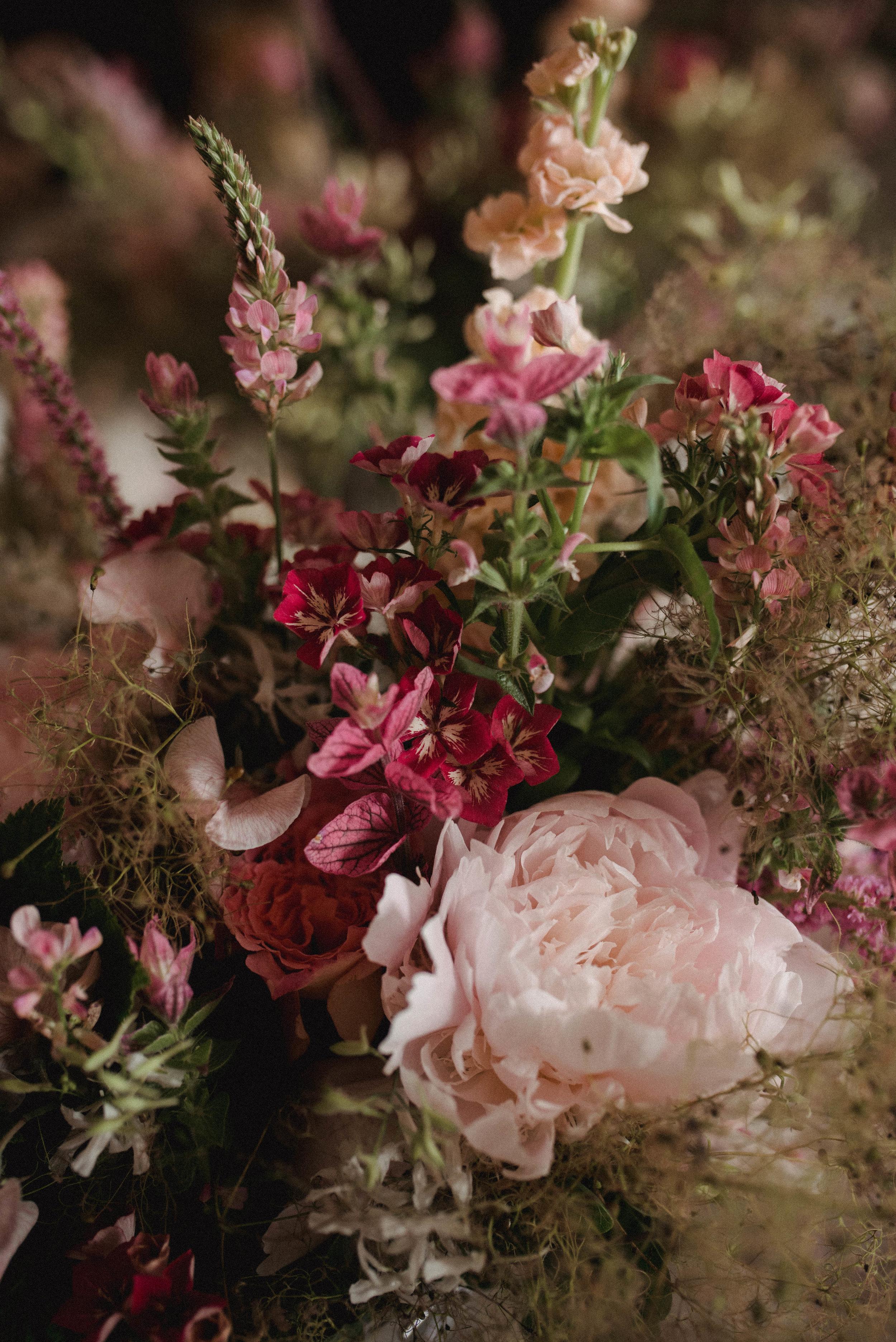 Fleurs de Claire-3.jpg