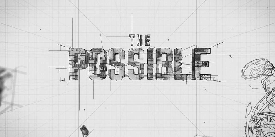 The Possible Series