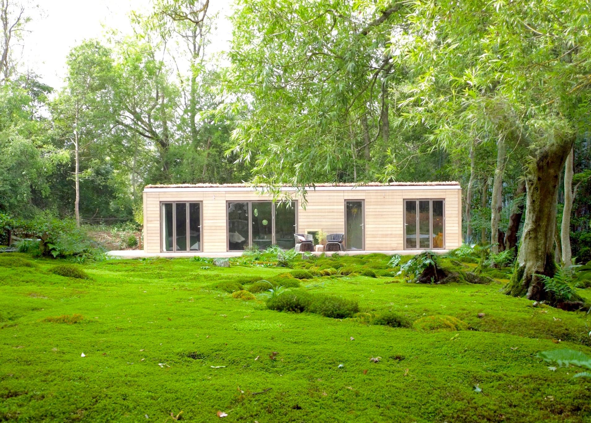 Rural Homes.jpg