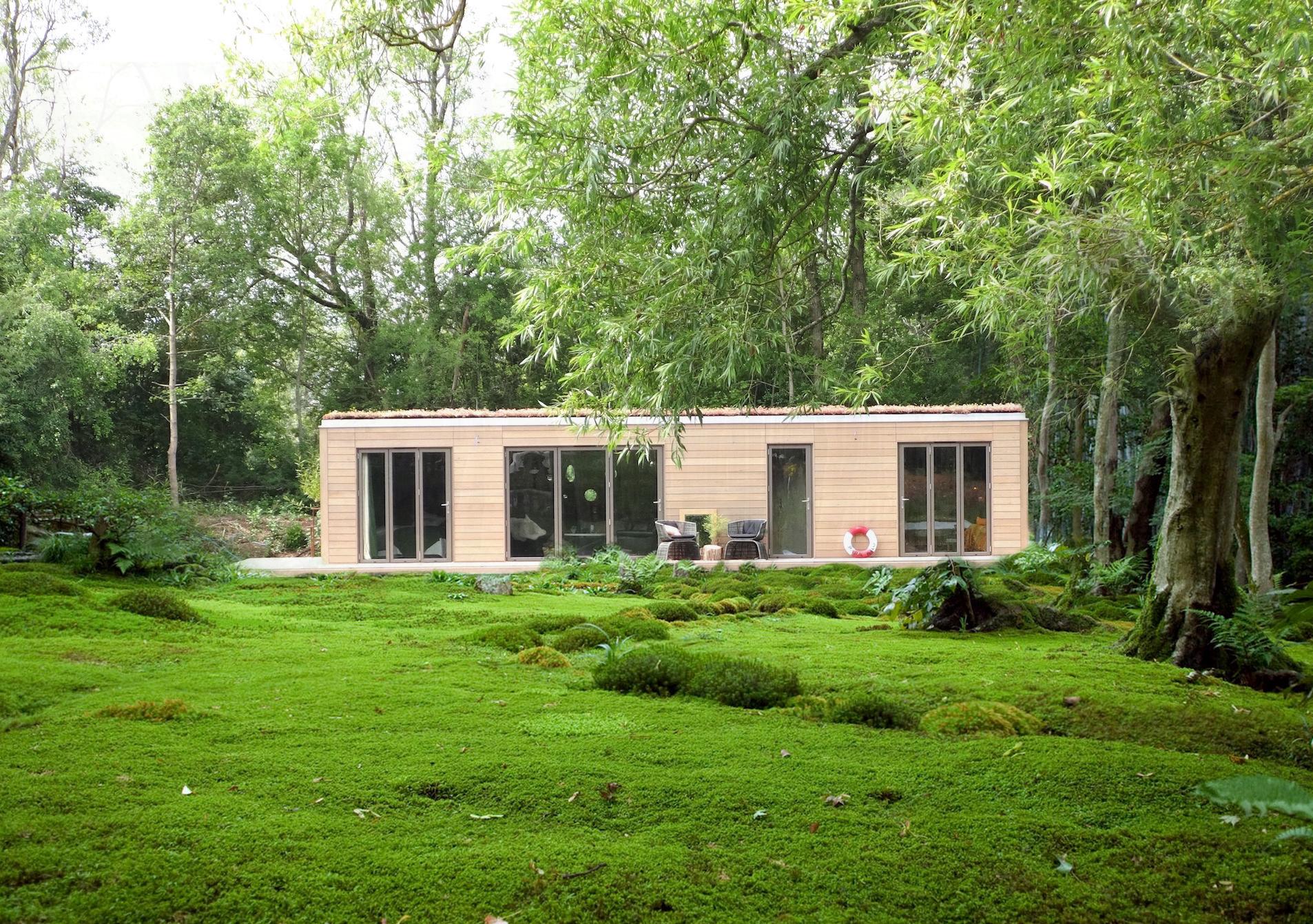 Woodland homes.jpg