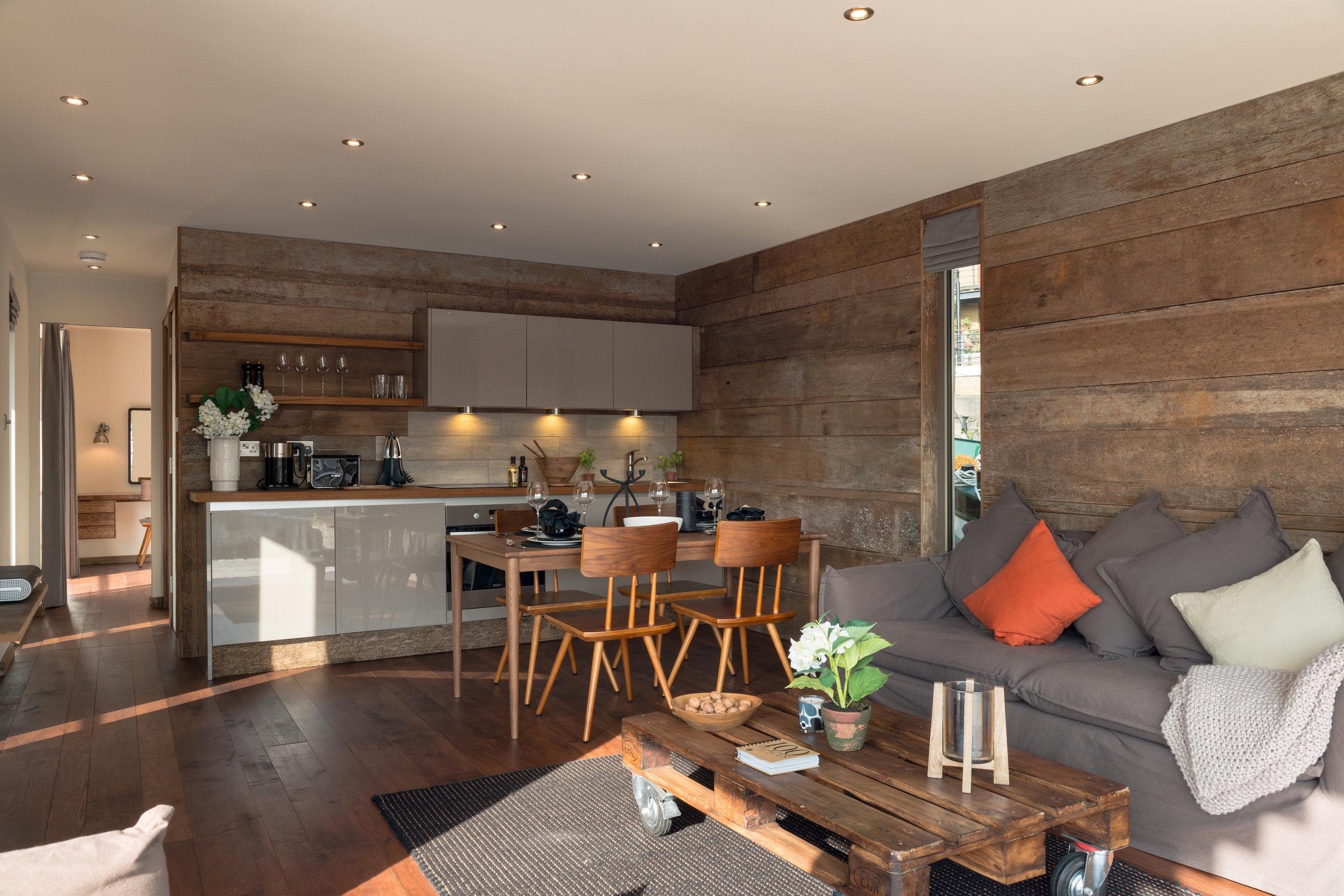 Eco home kitchen.jpg