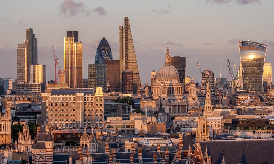City of London Skyline.png