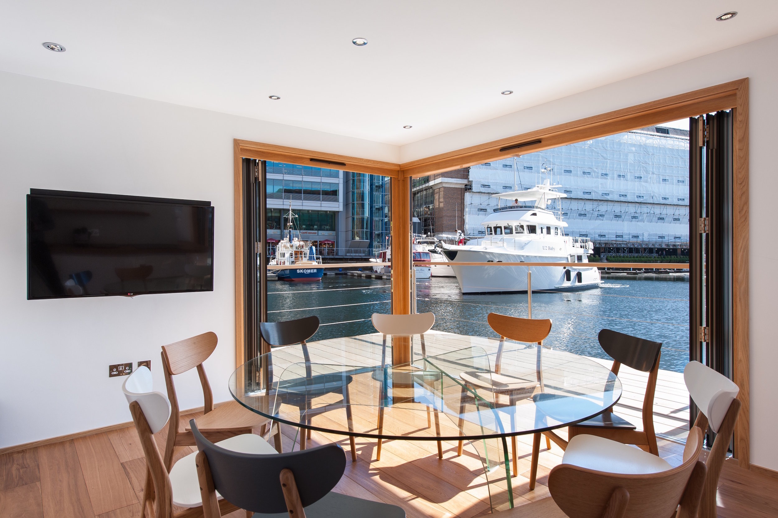 Docklands Inspirational  Interior .jpg
