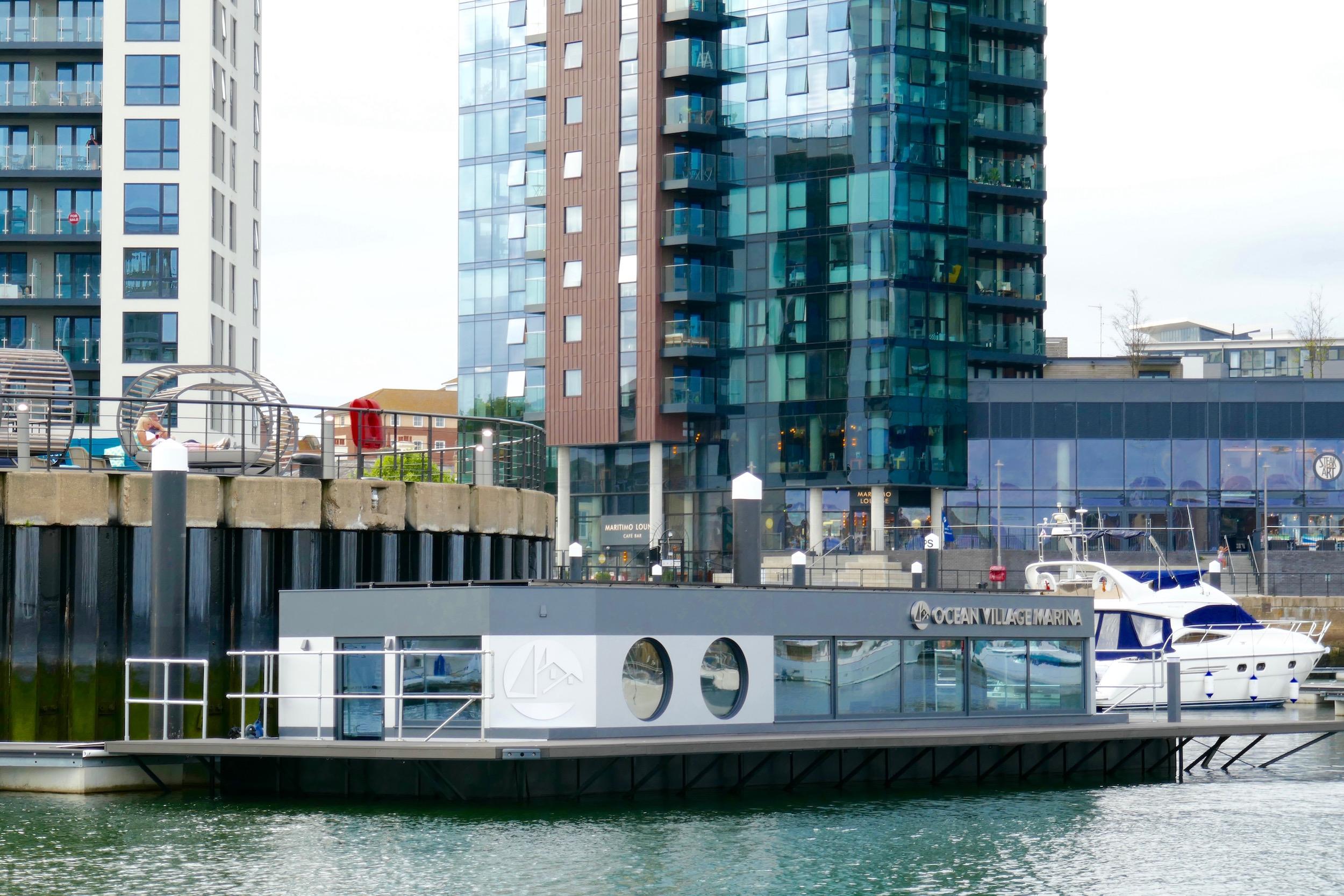 Floating Office-Ocean Village.jpg