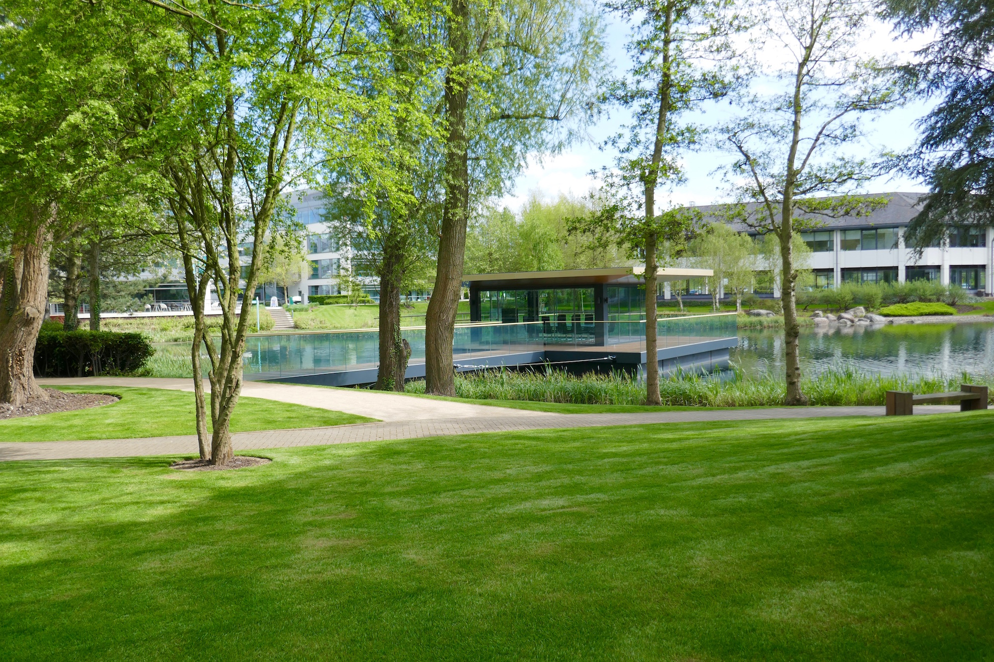 Eco Pavilions at Arlington 2.jpg