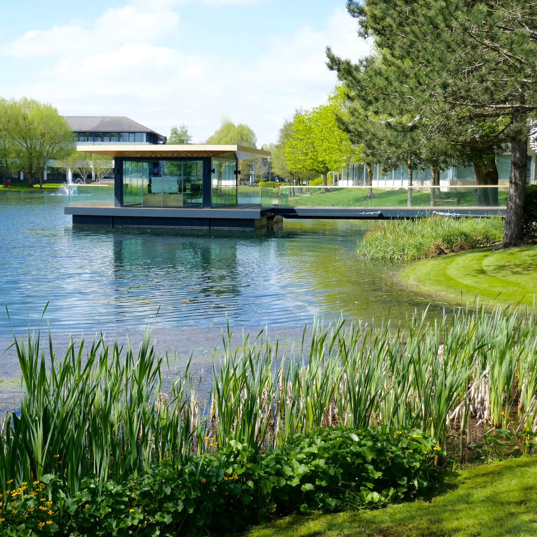 Eco Pavilions at Arlinton.jpg