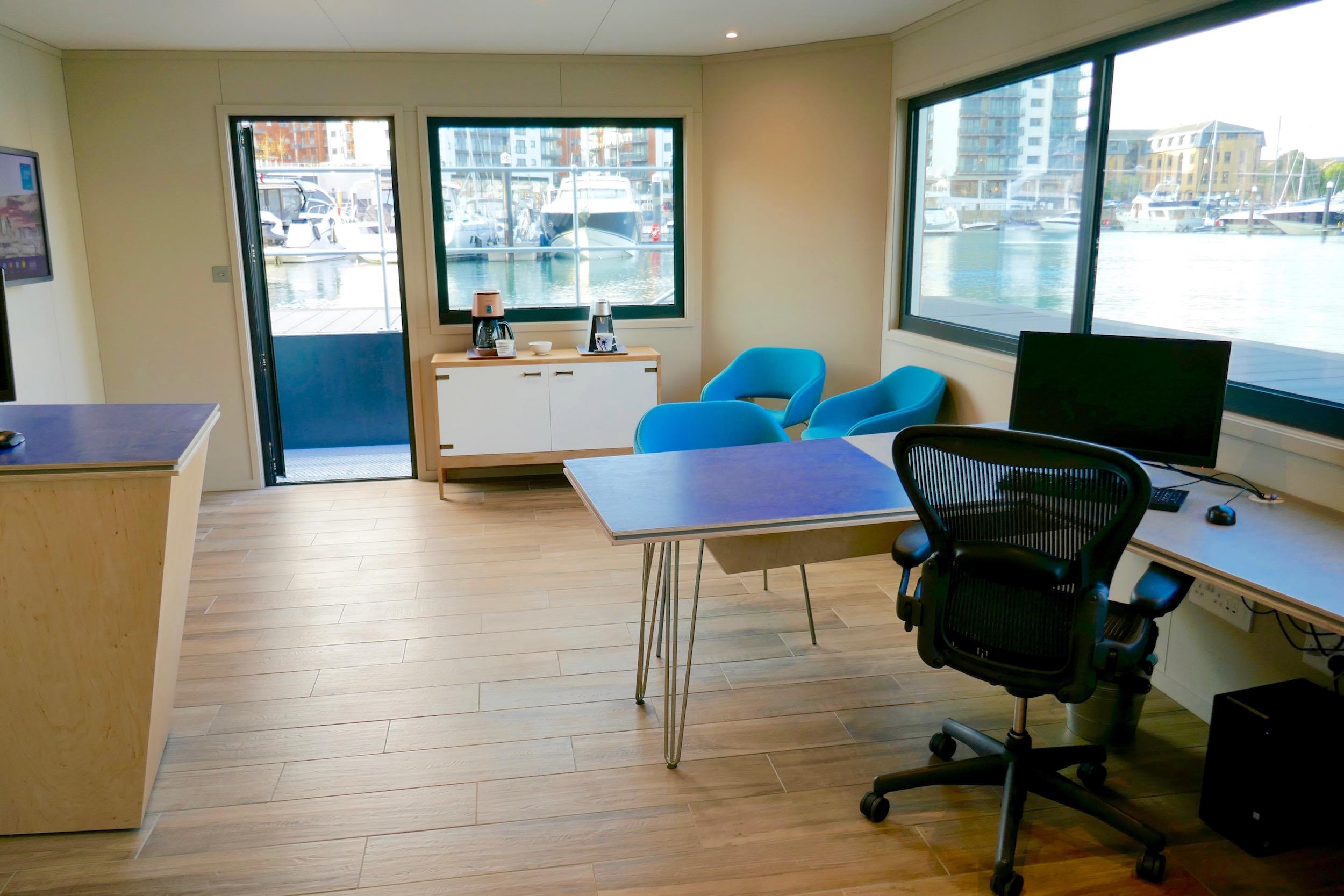 Ocean Village Office Interior.jpg