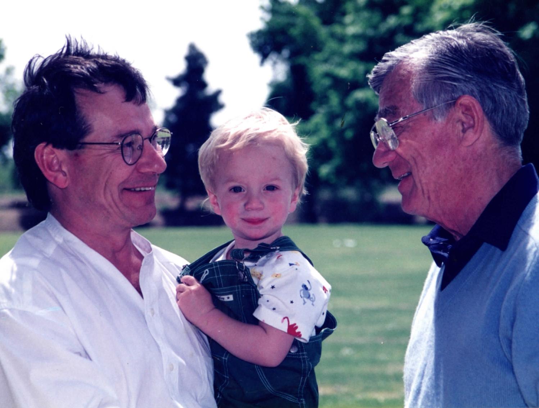 Bruce Harry and Spencer005.jpg