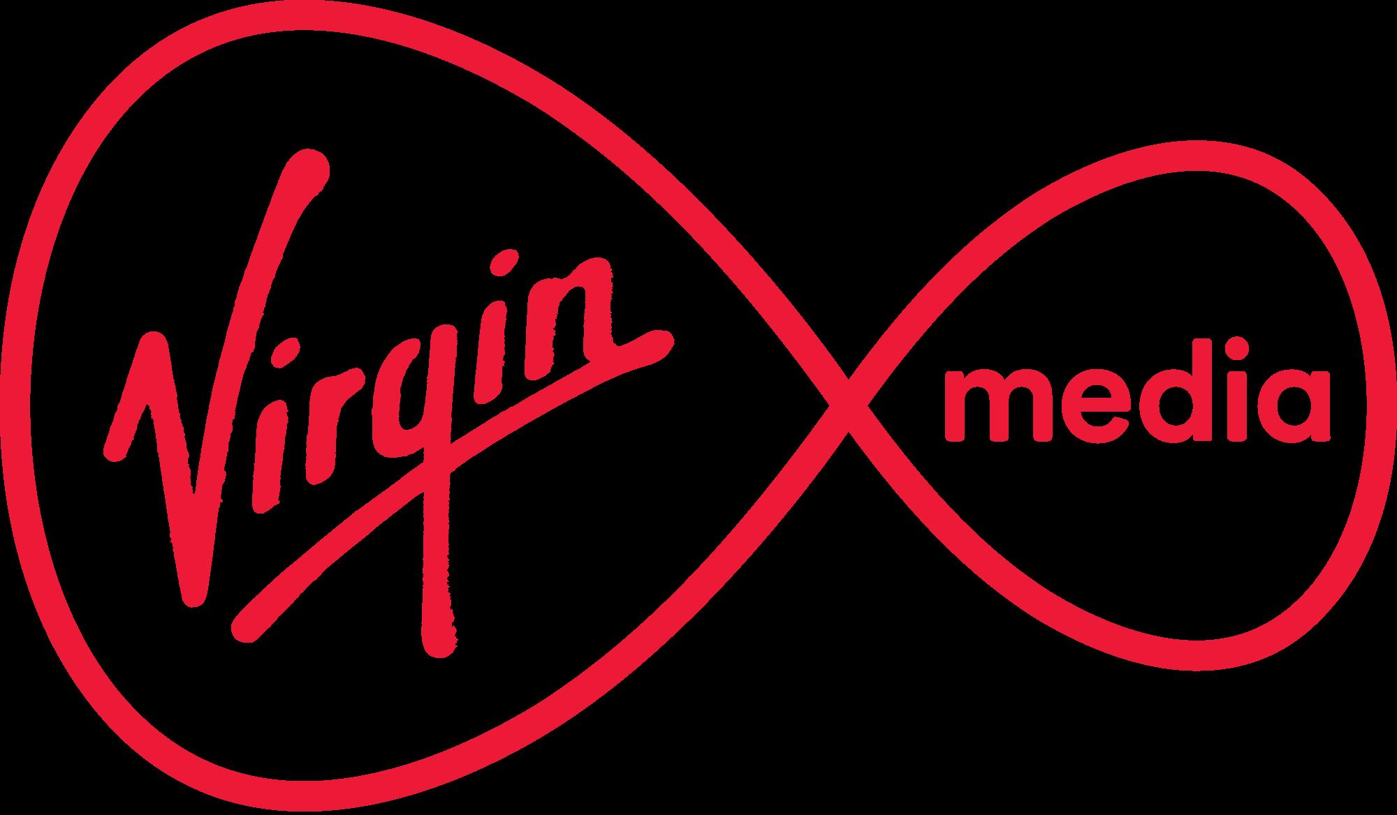 Virgin_Media.png