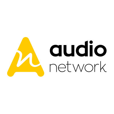 Audio-network-logo-FB-share-400.png