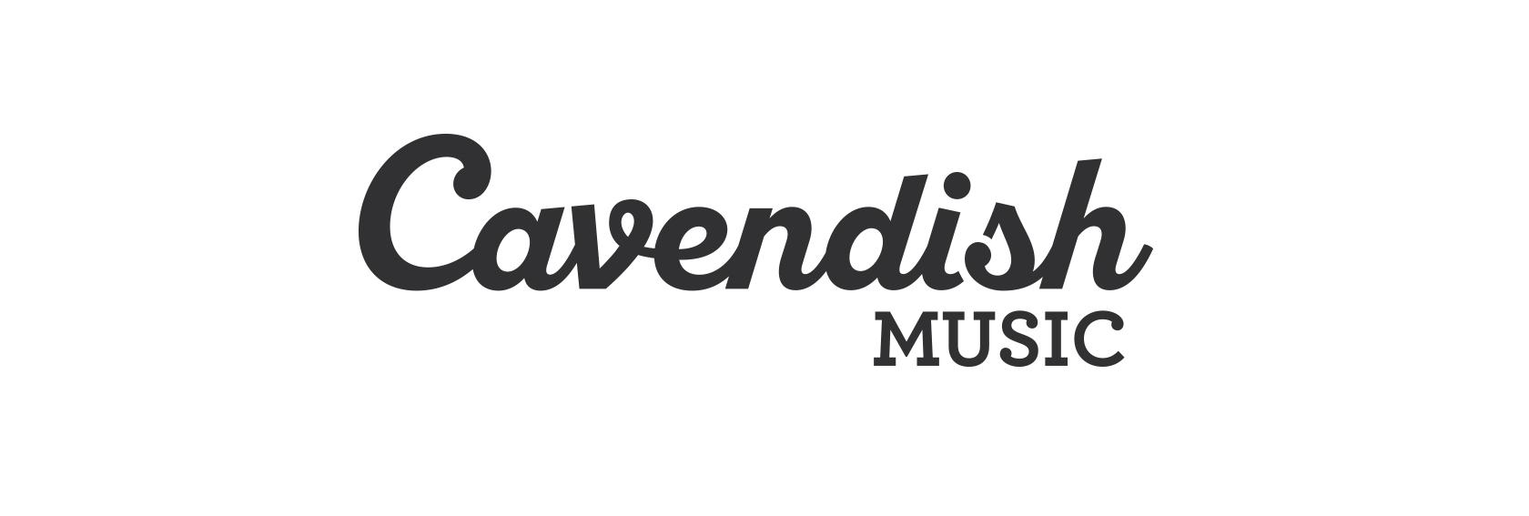 Cavendish_identity_2.jpg
