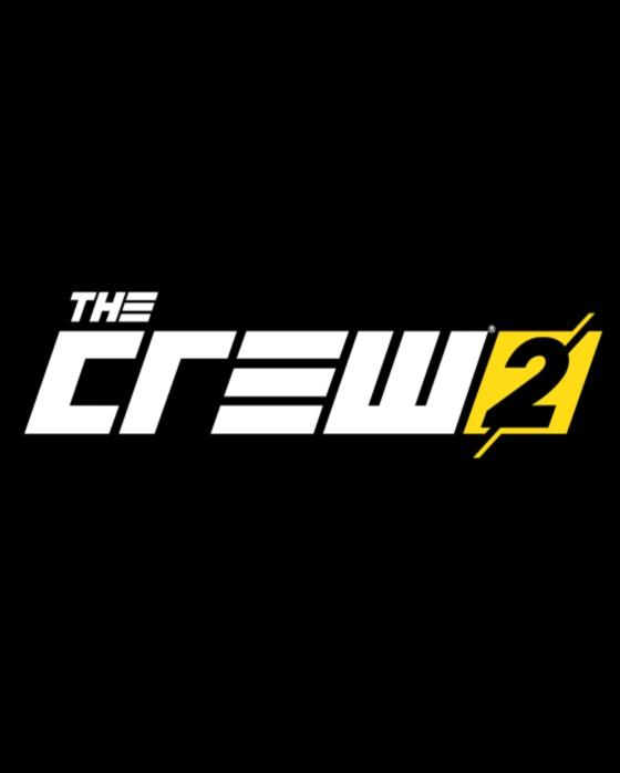 The-Crew-2-Logo-GamingDog.jpg