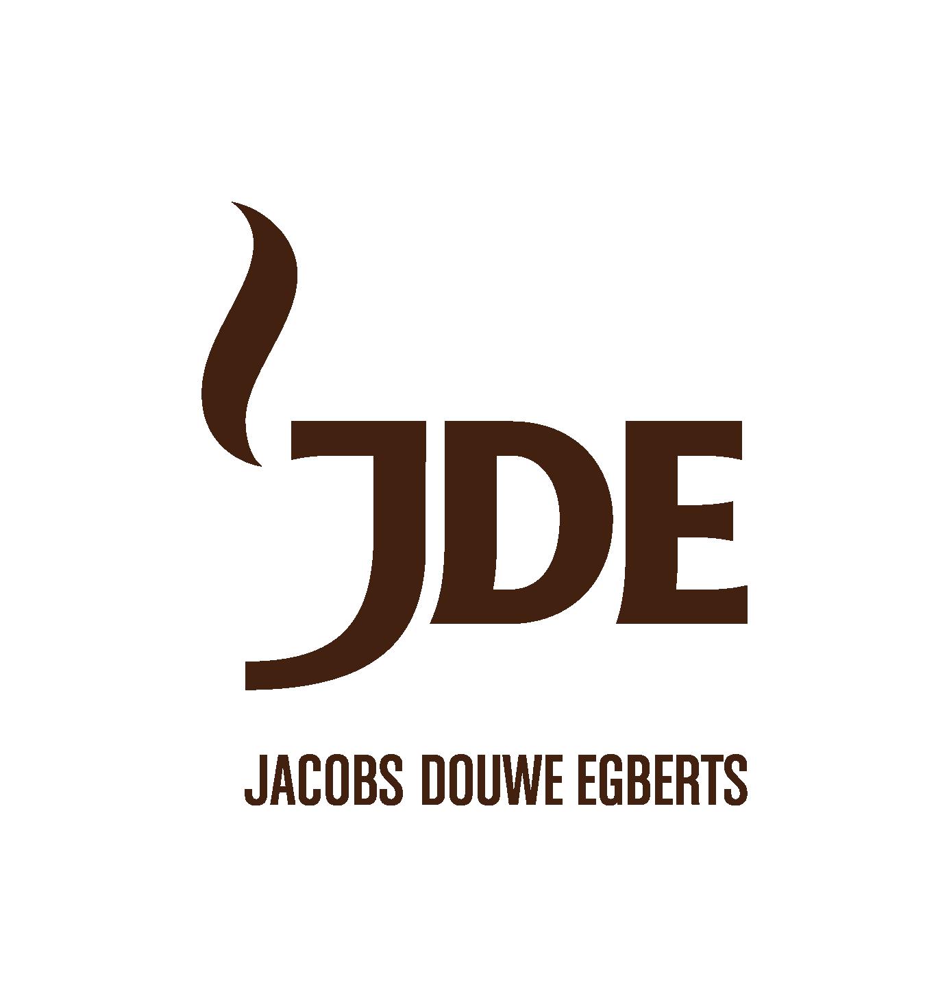 JDE_MARK_AND_NAME_POS_RGB.PNG