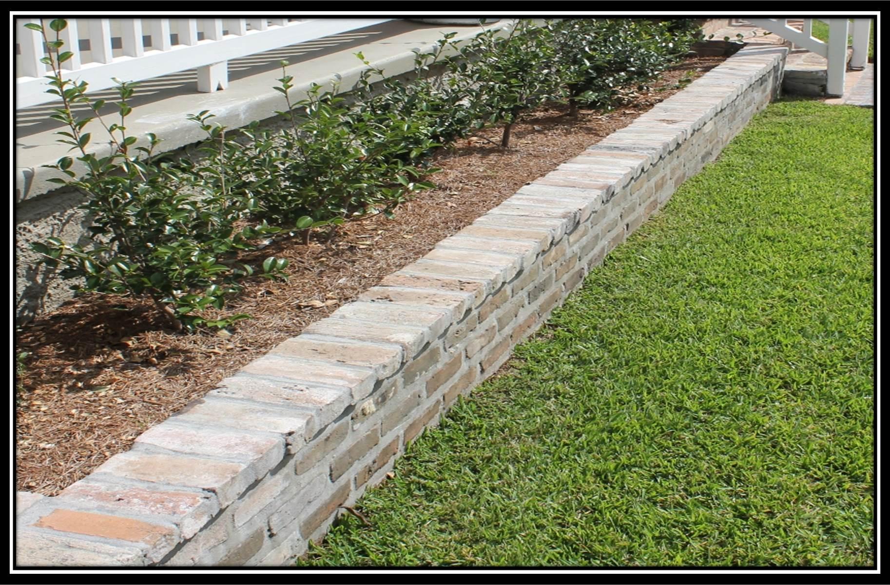 Elevated Brick Planter.jpg