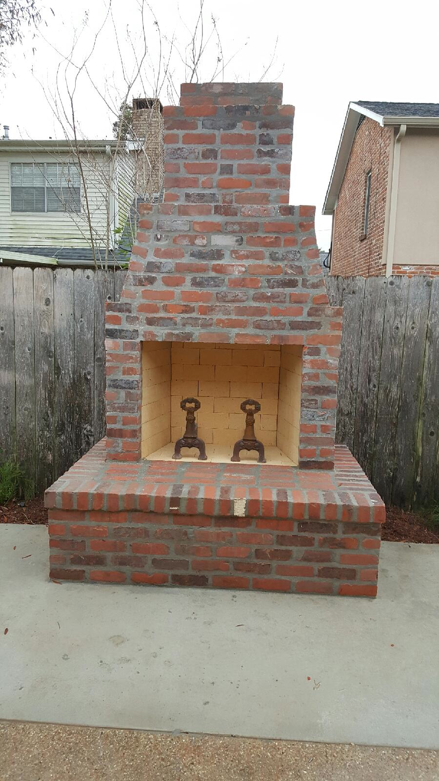 Fireplace_April2016.jpg