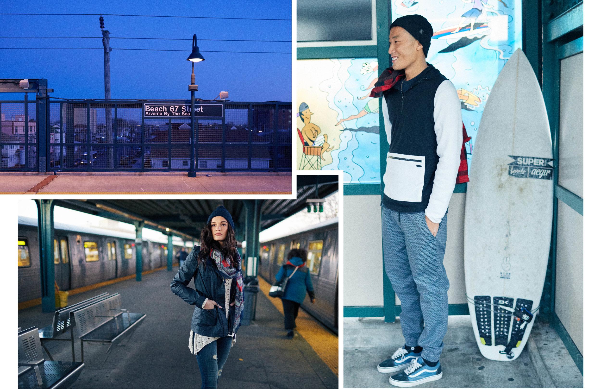 JourneyTumblr4.jpg