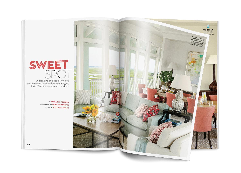 SweetSpot1-1.jpg
