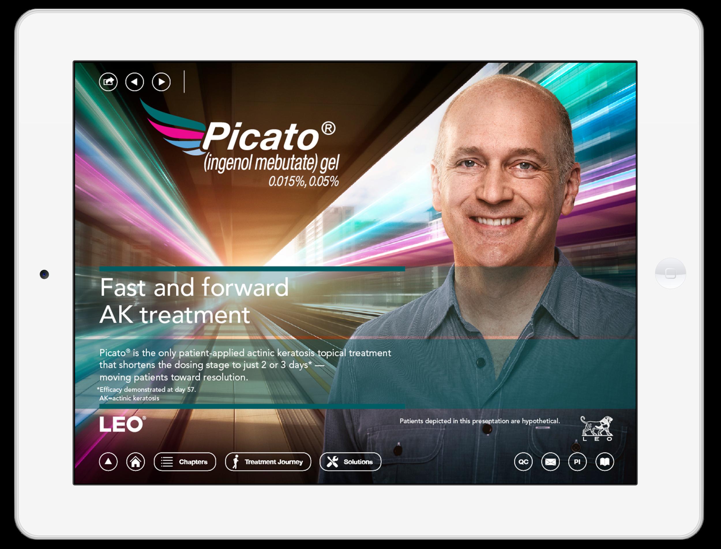 Picato-ipad1.png