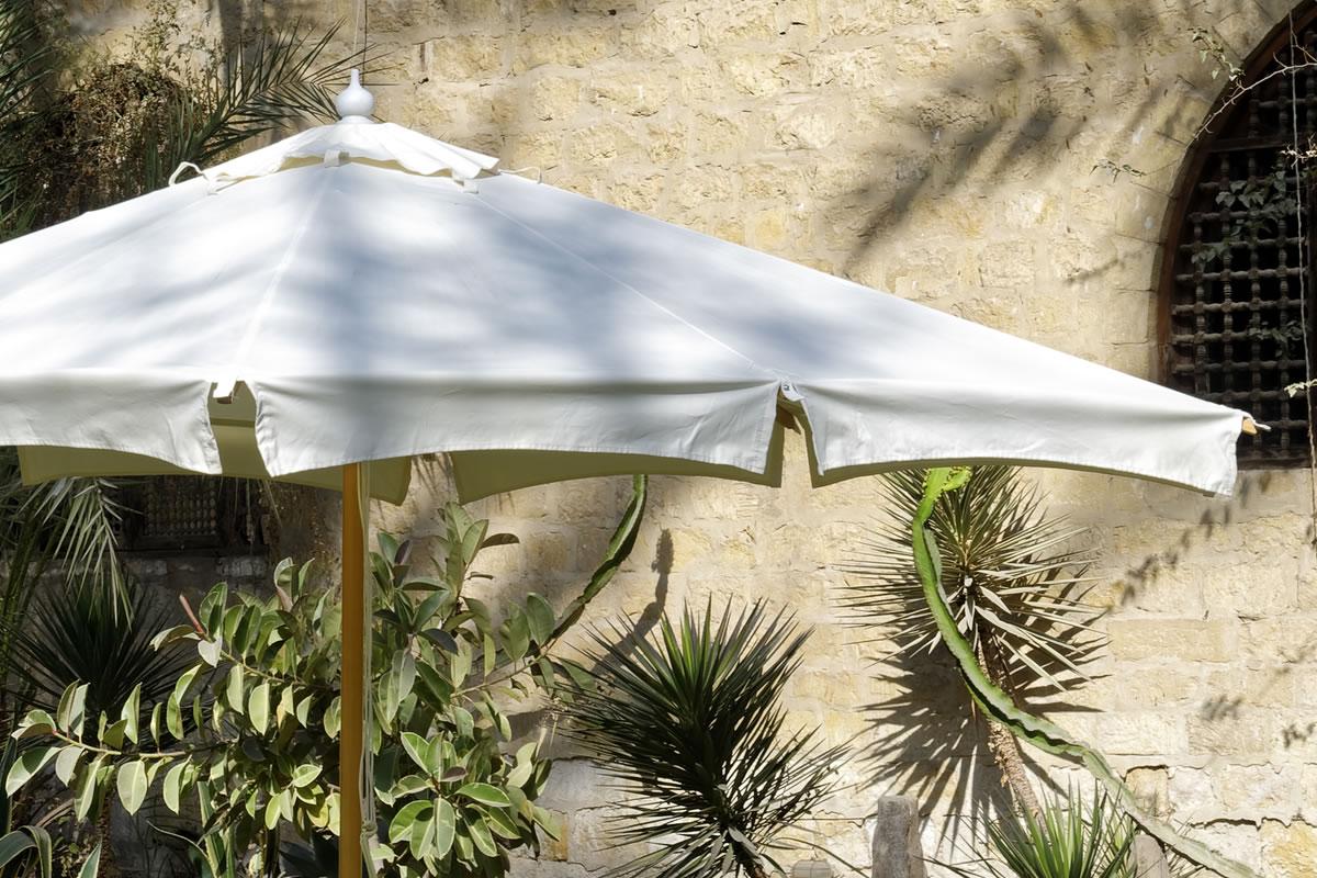01a. umbrella.jpg