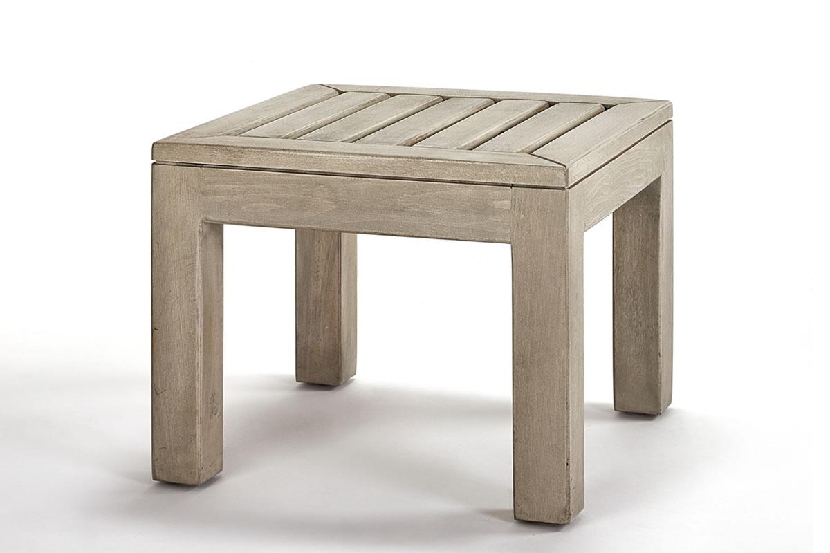 08a_Sahel_Table_Small.jpg
