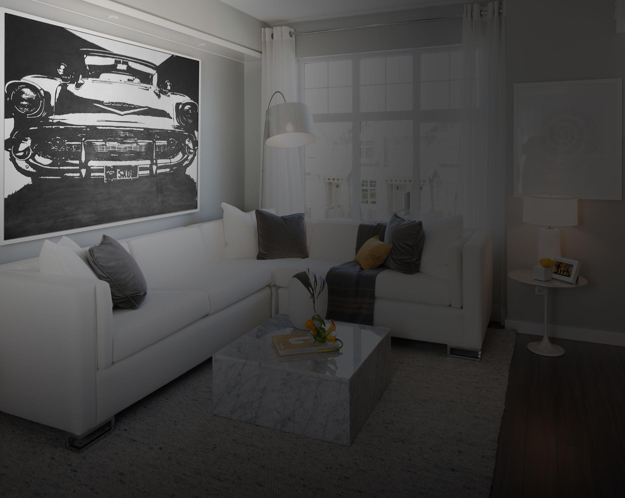 57 in Living RoomG.jpg