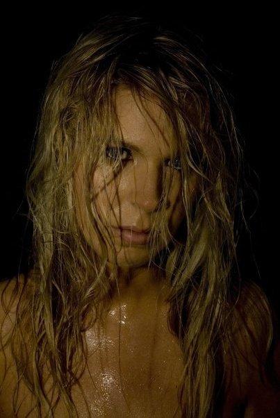 Danielle Kronenberg_wet set.jpg