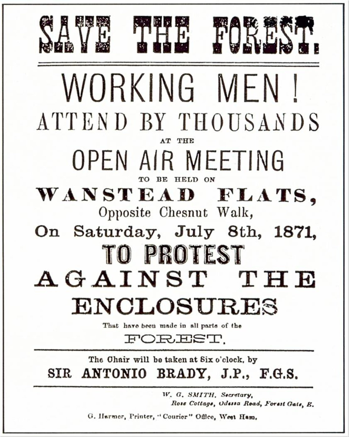 wastead flats protest poster.jpg