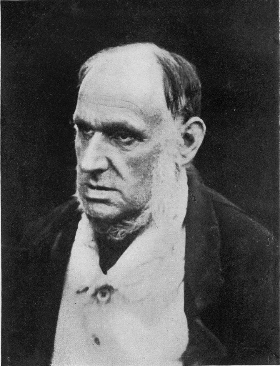 Samuel Willingale (Thomas' son)