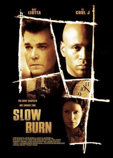 slow_burn_poster.jpg