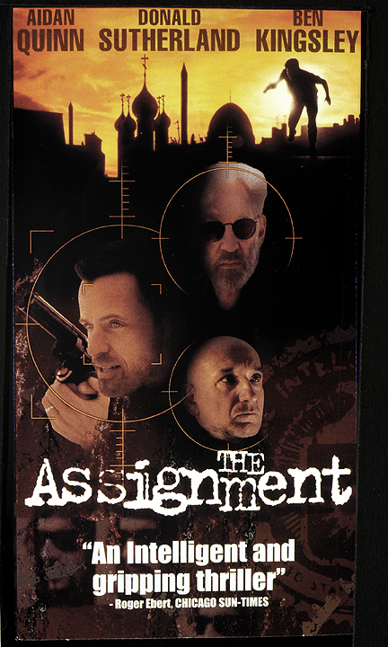 the_assignment_poster.jpg