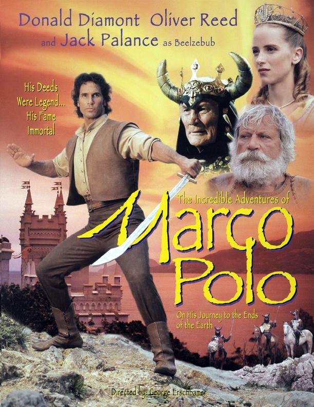 Marco Polo_poster.jpg