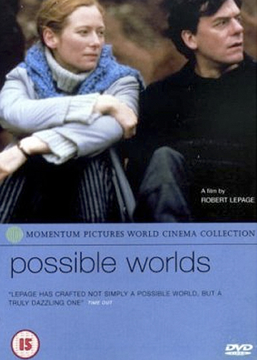 Possible Worlds_poster.jpg