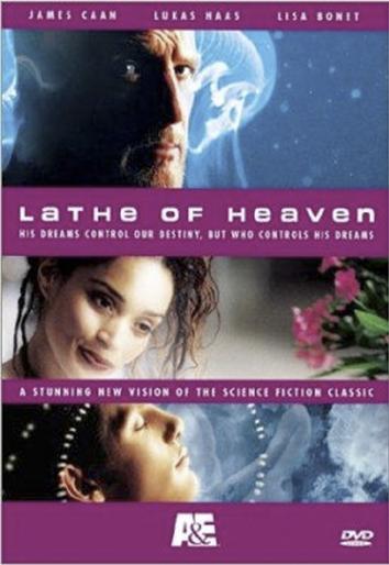 The Lathe of Heaven 1.jpg
