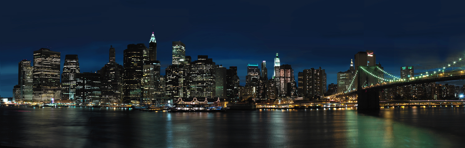 Manhattan_night_3x10_F.1.jpg