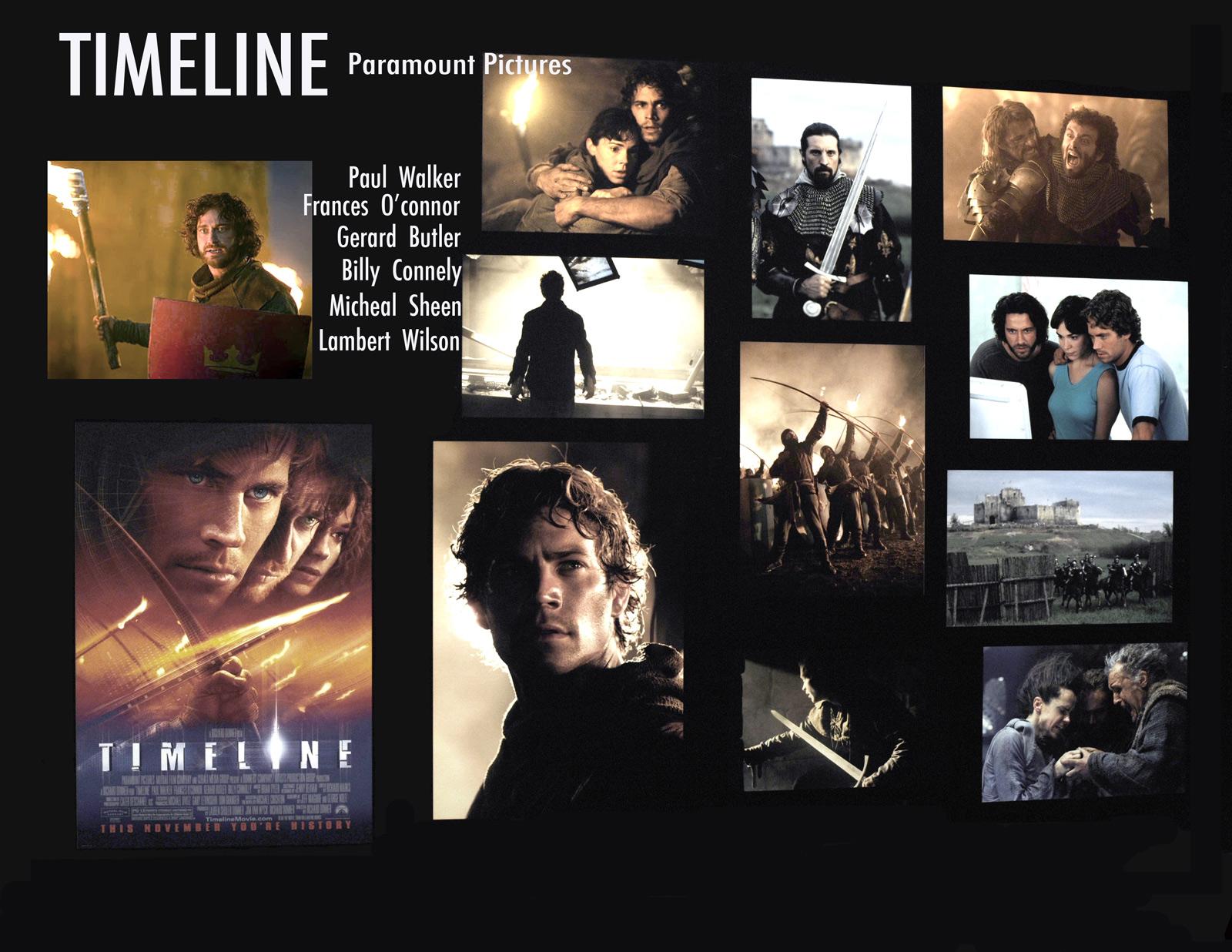 timelime_portfolio.jpg