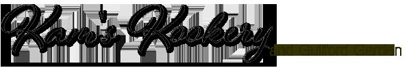 kam-logo2.png