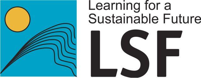 LSF logo- high resolution, english only_sm.jpg
