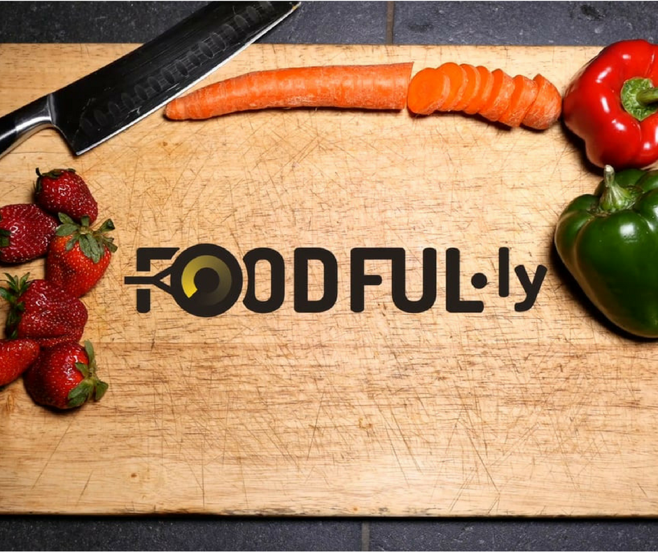 Foodful.ly - Here's another food waste focused app: Foodful.ly helps you track what you put in your fridge, reminds you to eat it before it goes bad and even gives you recipe suggestions that prioritize the food that will spoil first.The aim of the app is to help put a stop to the contribution households make to the world's food waste problem - apparently half of the $27 billion worth of food wasted in Canada comes from the fridges in our homes. In Toronto alone, single-family households are throwing out about 275 kilos each year.