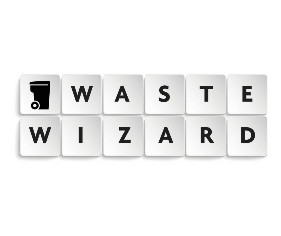 Waste Wizard - Part of going Zero Waste involves retiring your things with dignity when they are out of commission. There are apps popping up all over Canada to help people figure out where to put what. In Toronto, we have the web-based platform Waste Wizard.Just plug the item into the search bar and the Waste Wizard will give you advice on where to donate still useable items (such as furniture, clothing, tools, etc) and where to take things for recycling. If you have items that are broken but could potentially be fixed, look for the local Repair Cafe in your area. And if you don't have one - start one!