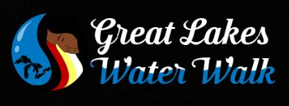GLWW Logo.PNG