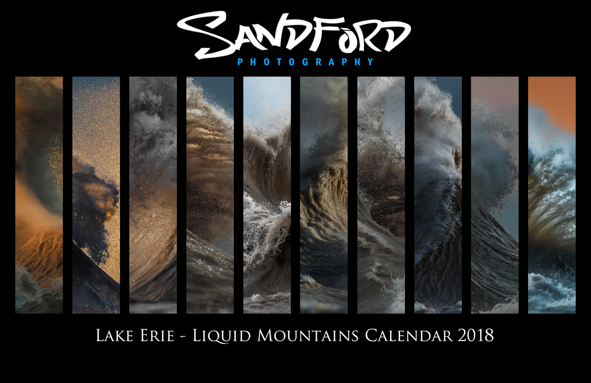 Liquid Mountains 2018 Calendar Front Cover.PNG
