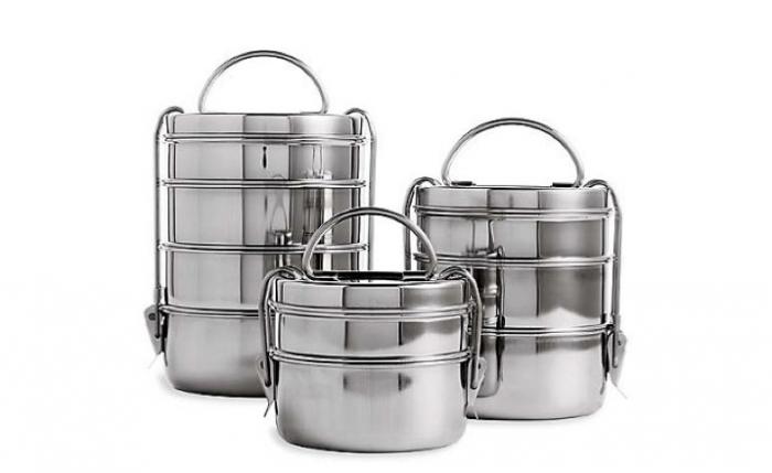 700_tiffin-tin-lunch-box-set-dwr.png